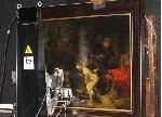 Khám phá những bí ẩn trong kiệt tác của danh họa Rembrandt
