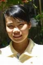 Trang thơ Phạm Quyên Chi
