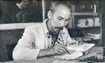 """Thừa Thiên Huế hưởng ứng cuộc vận động sáng tác, quảng bá các tác phẩm văn học, nghệ thuật, báo chí về chủ đề """"Học tập và làm theo tấm gương đạo đức Hồ Chí Minh"""""""
