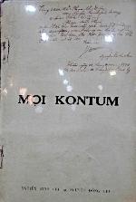 Vài suy nghĩ về sức hấp dẫn của công trình Người Ba- Na ở Kontum[Nguyễn Kinh Chi và Nguyễn Đổng Chi]