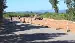 Khó khăn trong giải phóng mặt bằng dự án cao tốc La Sơn-Túy Loan