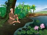 Tìm hiểu phong cách Nguyễn Bỉnh Khiêm qua một bài thơ