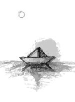 Thơ Sông Hương 06-15