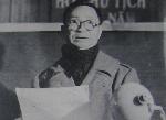 Những chí sĩ tham gia Chính phủ Việt Nam Dân chủ Cộng hòa: Linh mục Phạm Bá Trực - 'một nhà tận tụy ái quốc'