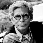 Kỷ niệm 10 năm ngày mất nhà thơ Thái Ngọc San