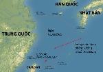 Trung tướng Nguyễn Xuân Mậu: Sớm muộn Trung Quốc sẽ lập ADIZ ở Biển Đông