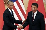 Biển Đông sẽ căng thẳng hơn sau khi ông Tập thăm Mỹ?