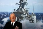 Mỹ lên án Trung Quốc áp đặt các giới hạn quá đáng ở Biển Đông