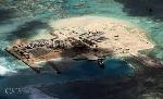 Trung Quốc bị tố tung tiền mời học giả bảo vệ yêu sách Biển Đông