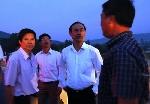 QL1 qua Thừa Thiên-Huế: Căng cứng tiến độ trước thời hạn thông xe