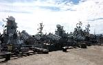 Vùng 3 Hải quân: Quyết tâm giữ vững chủ quyền biển đảo Tổ quốc