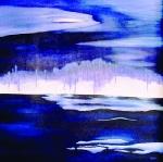 Thơ Sông Hương 10-15