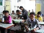 Xử lý nghiêm các doanh nghiệp nợ đọng BHXH ở Thừa Thiên - Huế