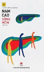 Sách về giới trí thức của Nam Cao được tái bản