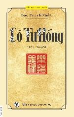 """""""Cô Tư Hồng"""" của Đào Trinh Nhất như một tiểu thuyết"""