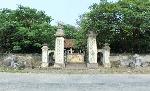 Lại nói về cội nguồn của họ Nguyễn Tiên Điền