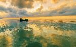Sơ kết công tác quản lý Nhà nước vùng biển, đảo Tây Nam