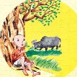 Xu hướng trò chơi hóa đời sống và kiểu tác giả - người chơi trong thơ Việt Nam đương đại