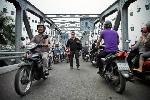 Văn hóa Việt 'khó tiêu' hay 'dễ nuốt' với khách 'ngoại'?