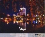 Thơ Sông Hương 12-15