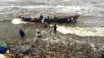 Ngư dân sợ âu thuyền: 'Mắc cạn' vì công trình xây cảng