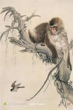 Mệnh con khỉ