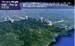 GS Vũ Dương Ninh: 'SGK dứt khoát không được né tránh cuộc chiến tranh biên giới phía Bắc'