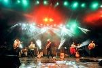 Ban nhạc Lãng Du sẽ tiếp tục trở lại Festival Huế 2016