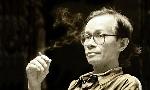 Sâu lắng và bình dị với chương trình âm nhạc Trịnh Công Sơn tại festival Huế 2016