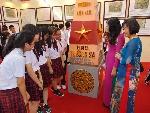 HĐND Đà Nẵng ra nhiều nghị quyết khẳng định chủ quyền Hoàng Sa