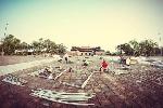 Huế tất bật chuẩn bị cho Festival Huế 2016