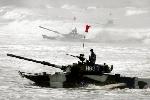 Trung Quốc triển khai vũ khí gì trên Biển Đông?