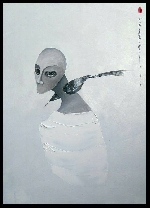 Bức tranh