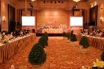 Hội thảo khoa học quốc tế Ẩm thực Cung đình và Dân gian Huế