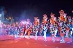 Đặc sắc lễ hội Quảng Chiếu