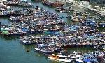 Hai công cụ của Trung Quốc nhằm gặm nhấm Biển Đông