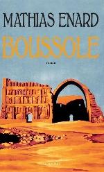 Boussole (La bàn)