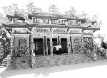Về hai nữ thành hoàng làng cổ Triều Sơn