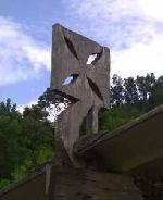 A poal - biểu tượng văn hóa Pa cô