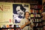 Tâm sự về đổi mới thơ của một nhà thơ thế hệ chiến tranh