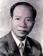 Tôn Thất Đào họa sĩ bậc thầy của Huế - tranh đậm đà tình núi Ngự sông Hương