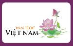 Chuyên đề: Văn học Việt Nam đương đại - giới hạn và khả năng vượt thoát, từ một vài góc nhìn