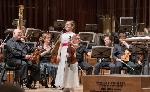 Công diễn vở opera của nhà soạn nhạc 11 tuổi