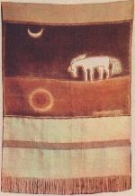 Thơ Sông Hương 02&03-90