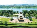Thừa Thiên Huế cần khai thác hiệu quả hơn nữa tiềm năng du lịch
