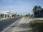 Phân cấp quản lý, bảo trì hệ thống đường bộ và đường đô thị trên địa bàn tỉnh Thừa Thiên Huế