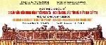 Tổ chức hội thảo quốc tế về di sản văn hóa cung đình thời Nguyễn