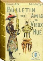 """Từ """"Thân Việt"""" (Annamophilie) đến hội chứng """"Hoài Việt"""" (Namstalgie) của """"Chủ bút Đô Thành Hiếu Cổ"""" (Bulletin des Amis du Vieux Hue - BAVH)"""