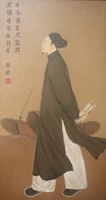 Khái quát nghệ thuật trong sáng tác của Nguyễn Du