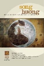Đón đọc Sông Hương Số 332 - Tháng 10.2016